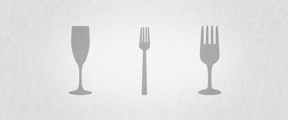 appetite_pr_branding_1