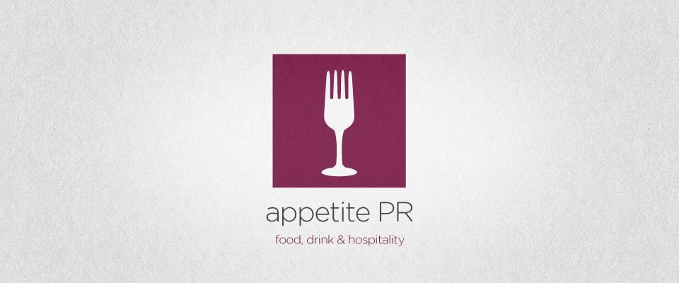 appetite_pr_branding_4