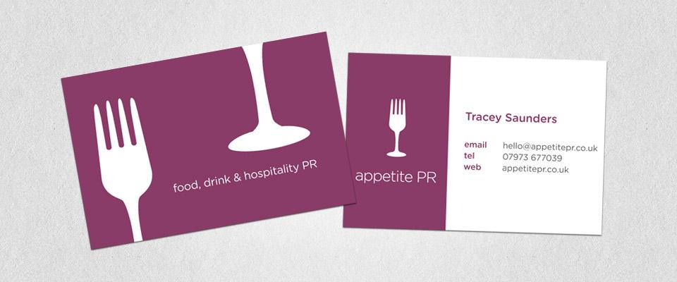 appetite_pr_branding_6