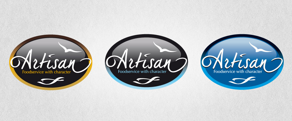 artisan_branding_3