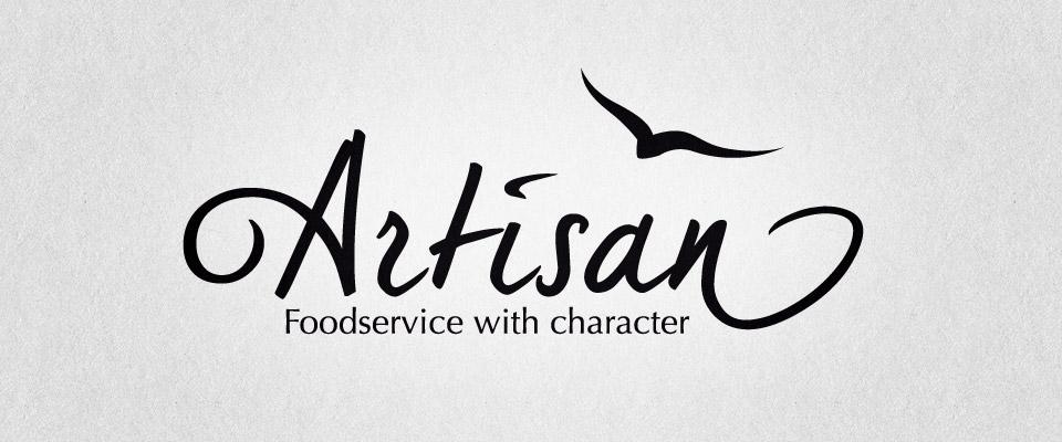 artisan_branding_4