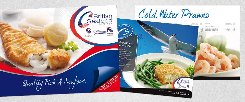 british_seafood_print_3