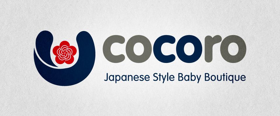 cocoro_branding_4
