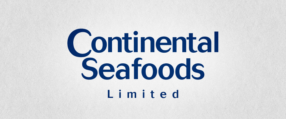 continental_seafoods_branding_1