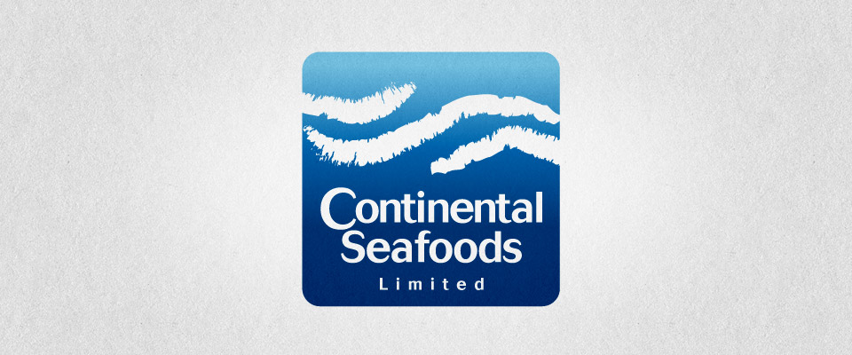 continental_seafoods_branding_2