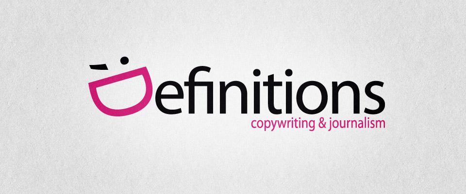 definitions_branding_2