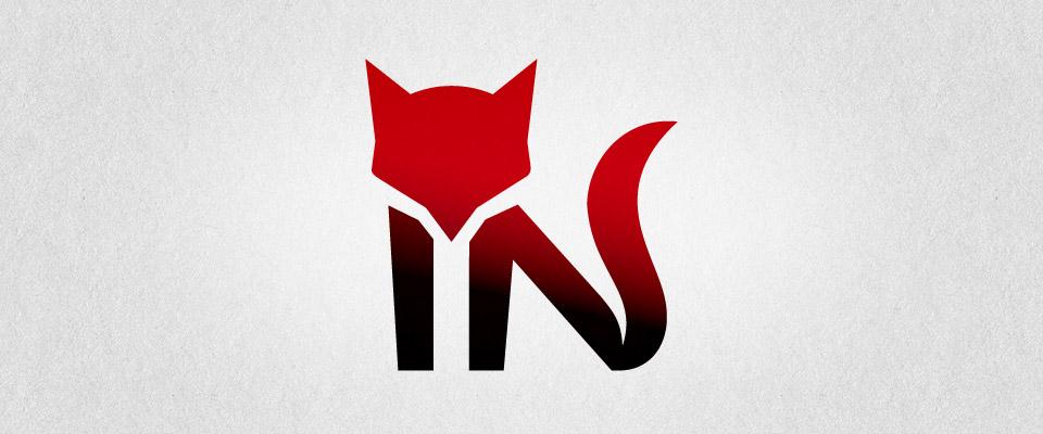 foxprint_branding_2
