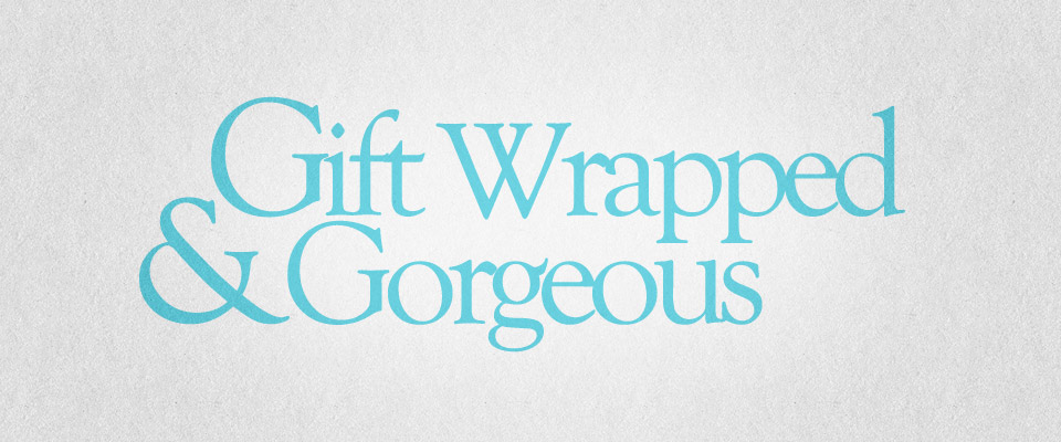 gift_wrapped_and_gorgeous_branding_2