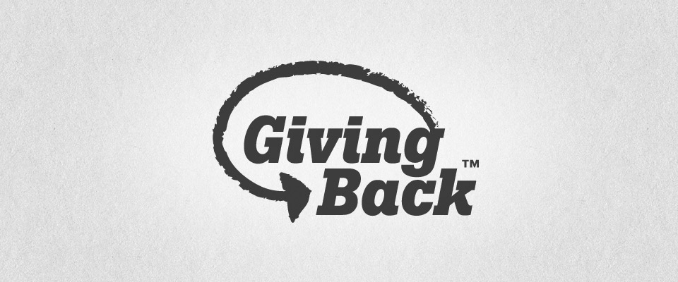 giving_back_branding_2