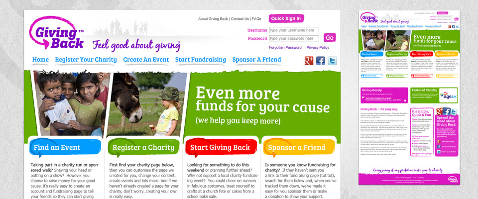 giving_back_branding_3