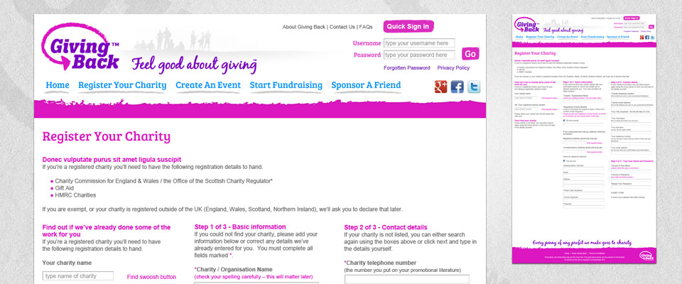 giving_back_branding_4