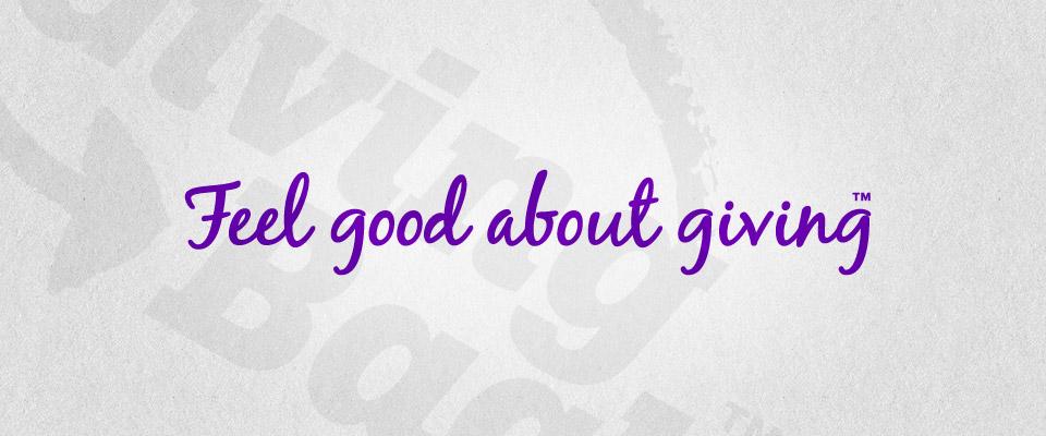 giving_back_branding_5