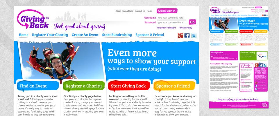 giving_back_branding_9