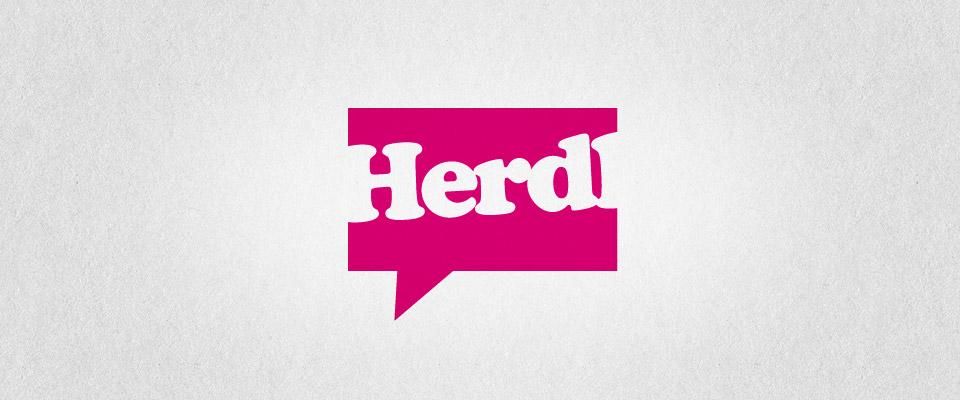 herdl_branding_2