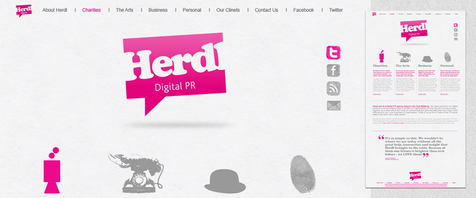 herdl_branding_3