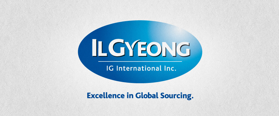 il_gyeong_international_branding_3