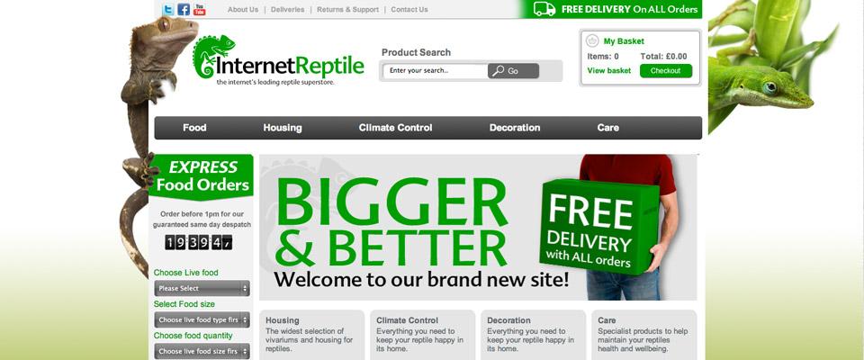 internet_reptile_branding_4