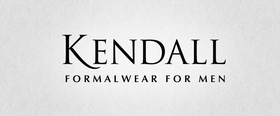 kendall_branding_1