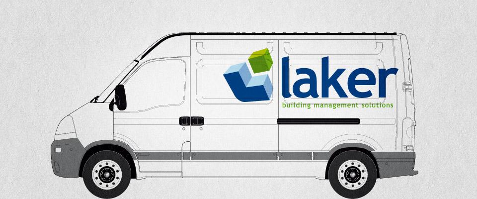 laker_branding_5