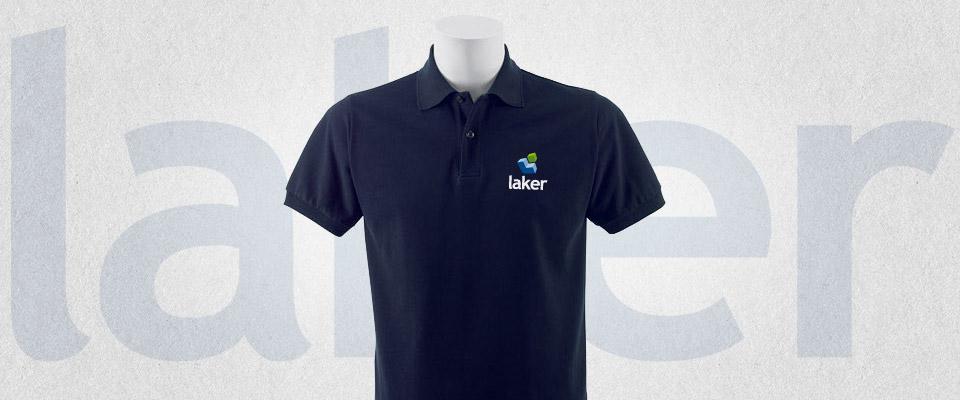laker_branding_6