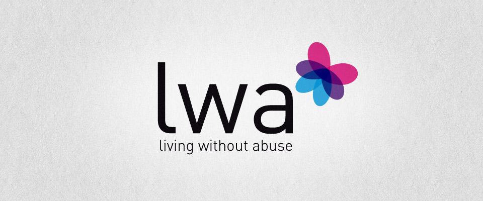 lwa_branding_1
