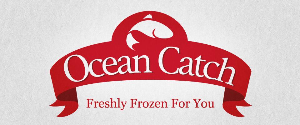 ocean_catch_branding_2
