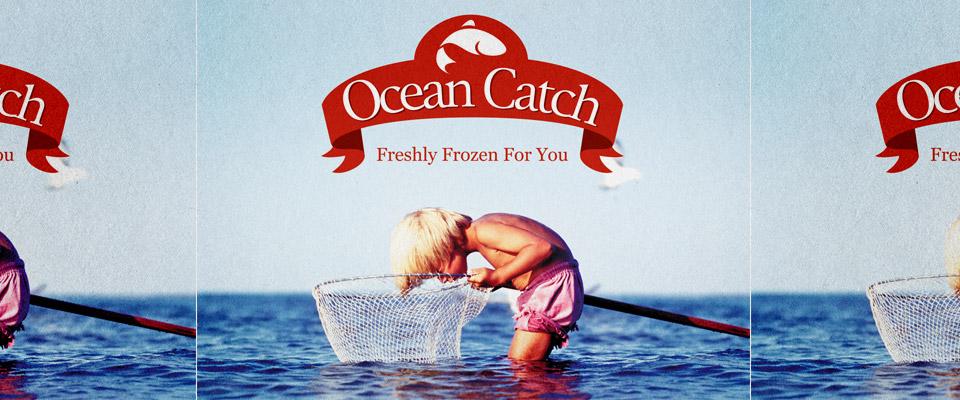 ocean_catch_branding_3