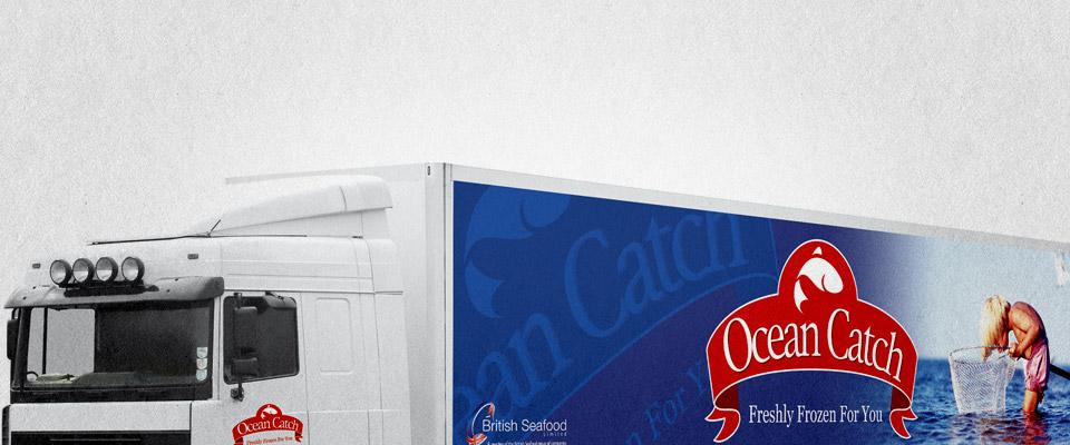 ocean_catch_branding_6