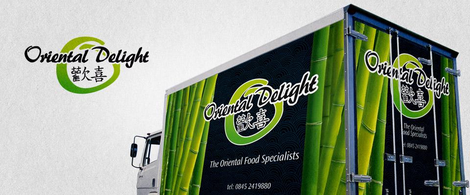 oriental_delight_branding_2