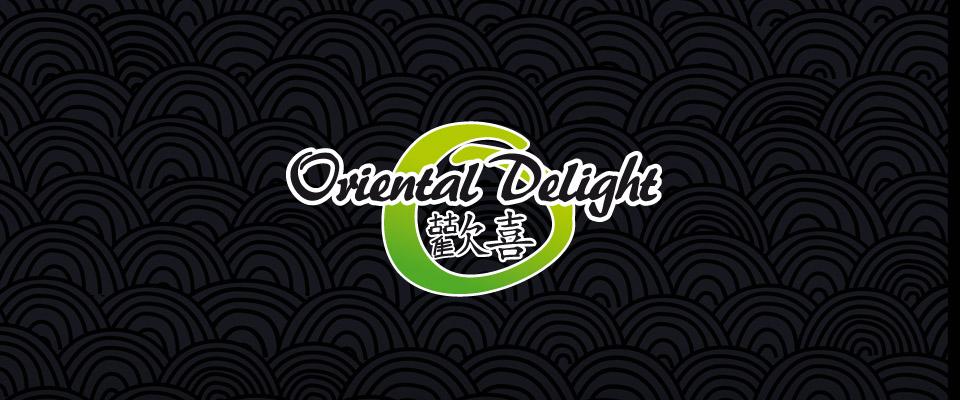 oriental_delight_branding_3