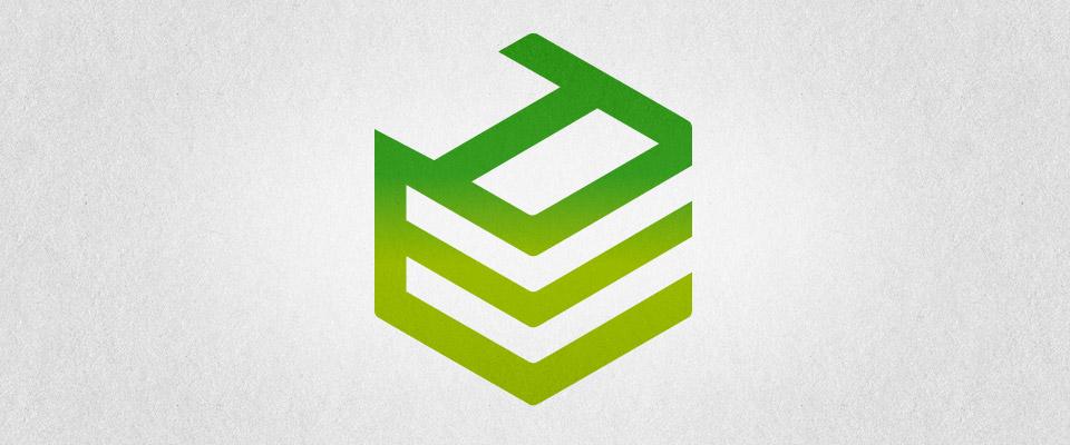 peml_branding_1