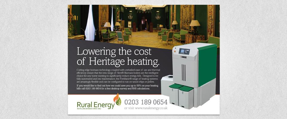 rural_energy_advertising_3