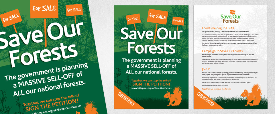 save_our_forests_print_2
