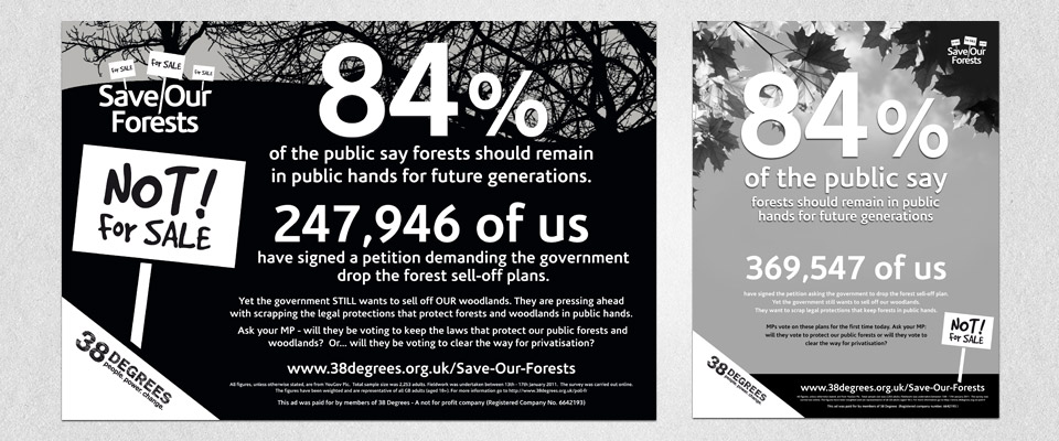 save_our_forests_print_3