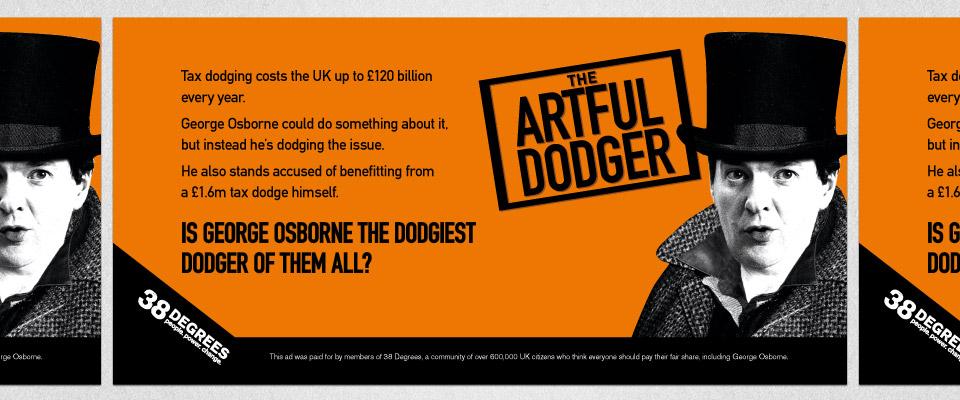 tax_dodger_advertising_2