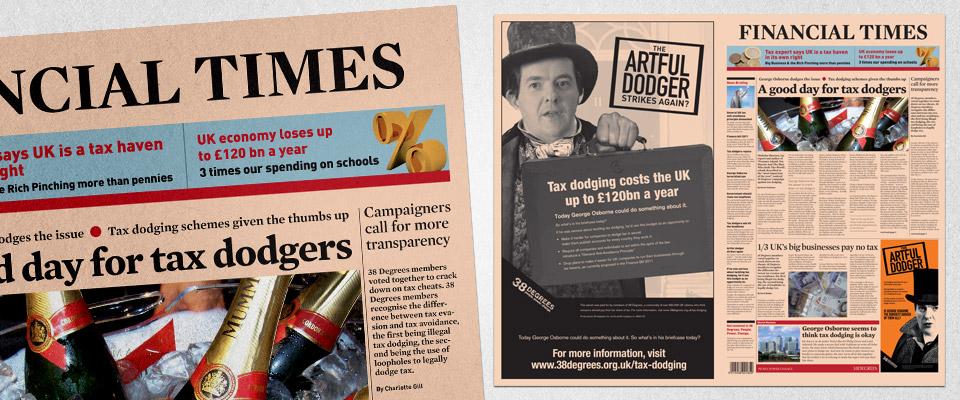 tax_dodger_advertising_4