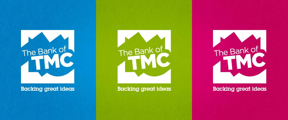tbotmc_branding_3