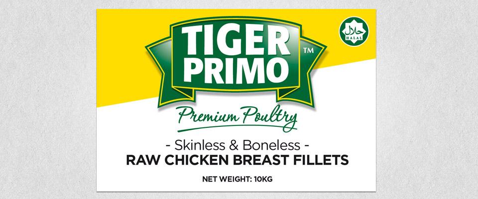 tiger_primo_branding_3