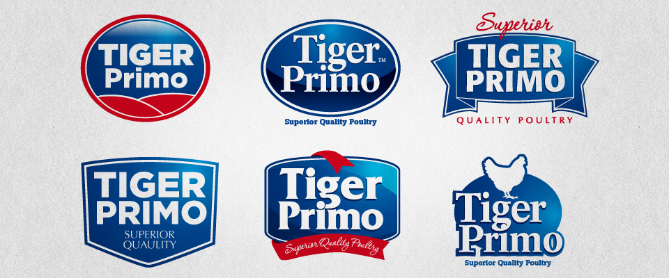 tiger_primo_branding_4