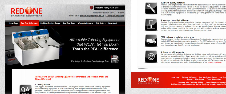 red_one_website_2