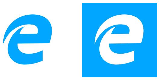 microsoft-edge-logo-option