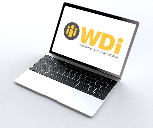 wdi-logo-laptop
