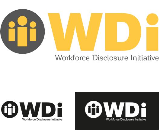 wdi-logos