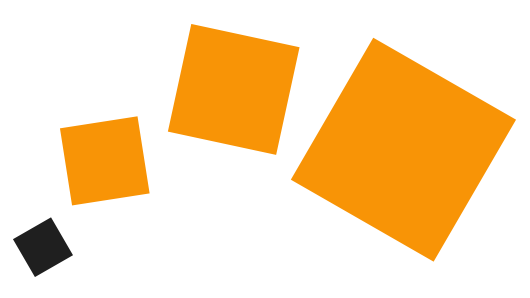 logideals_blocks