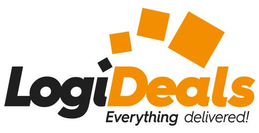 logideals_colour_logo